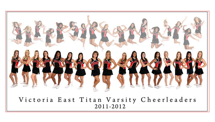 east-girls-cheer-2-low-rez700x400