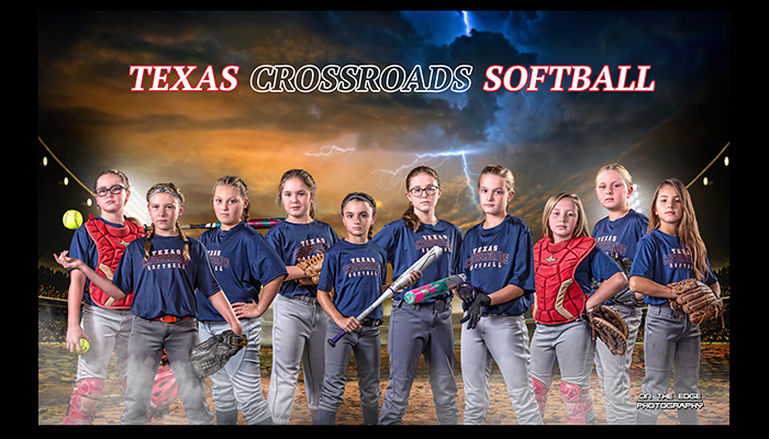 softball-team-web